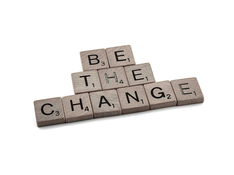 Change Management Mindset